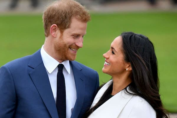 harry-and-meghan-oprahharry-and-meghan-engagement