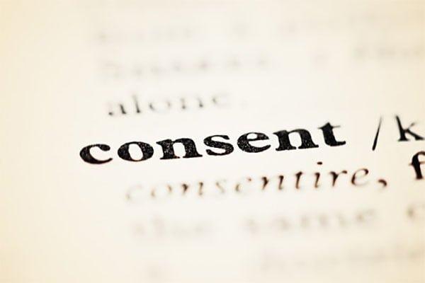 international-womens-day-consent.jpg