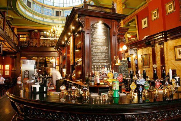 life-after-covid-pub