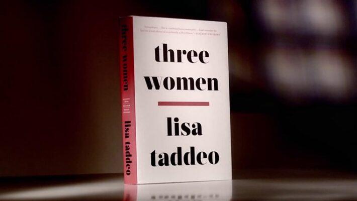 three-women