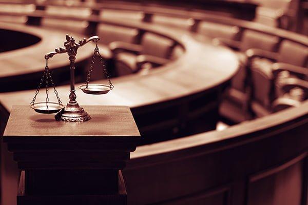 three-women-court