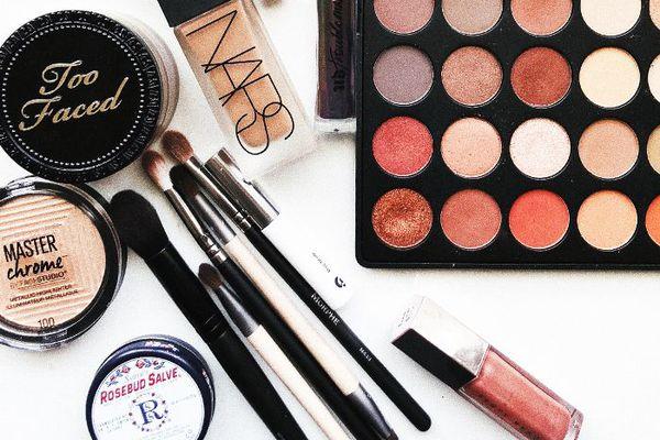 21-makeup