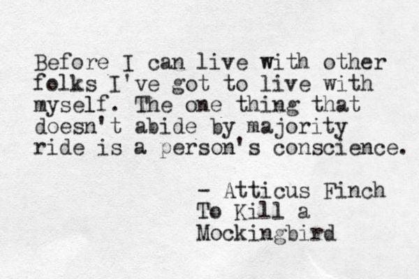 atticus-proud