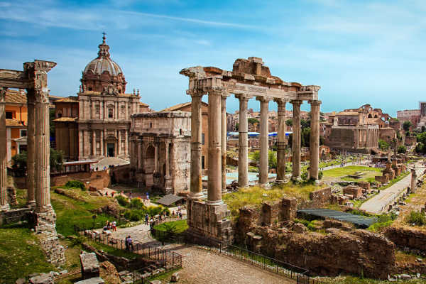 capitalism-and-the-climate-ancient-rome
