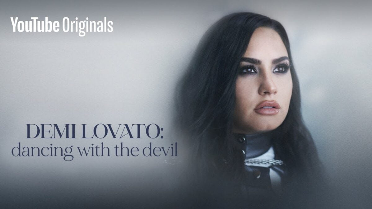 demi-lovato-dancing-with-the-devil