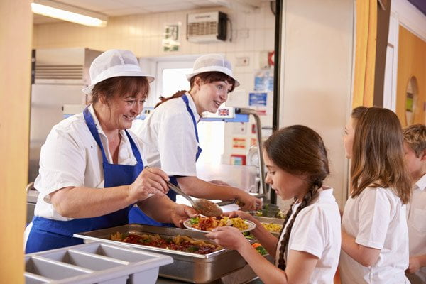 disadvantaged-free-school-meals
