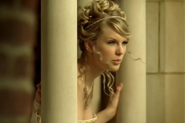 fearless-love-story