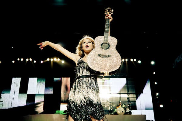 fearless-stage