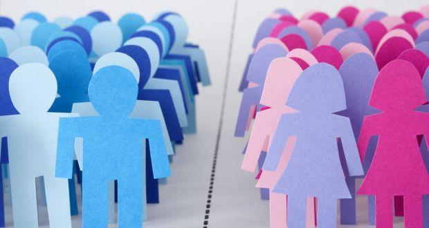 sexual-harassment-single-sex-schools