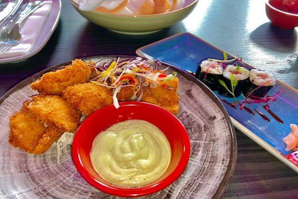 aveika-food