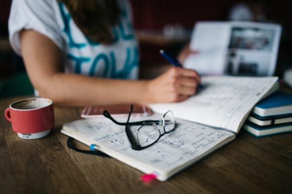 exam-stress-revision