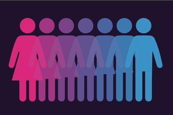 gender-nonbinary