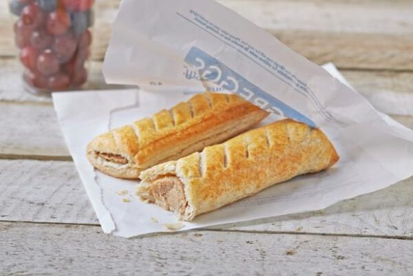 greggs-sausage-roll