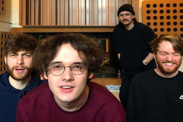 lovejoy-band