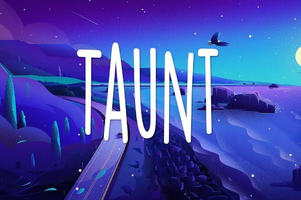 lovejoy-taunt