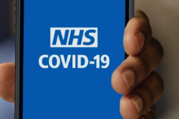 medical-records-covid