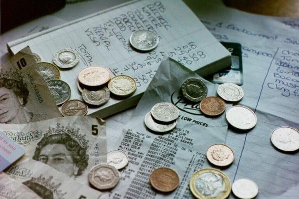 mental-health-poorest-money