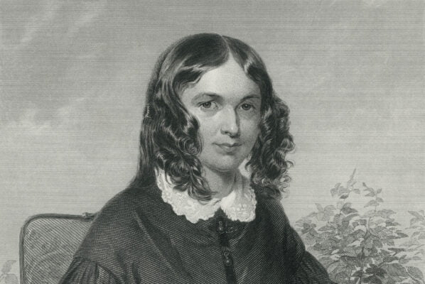 northern-elizabeth