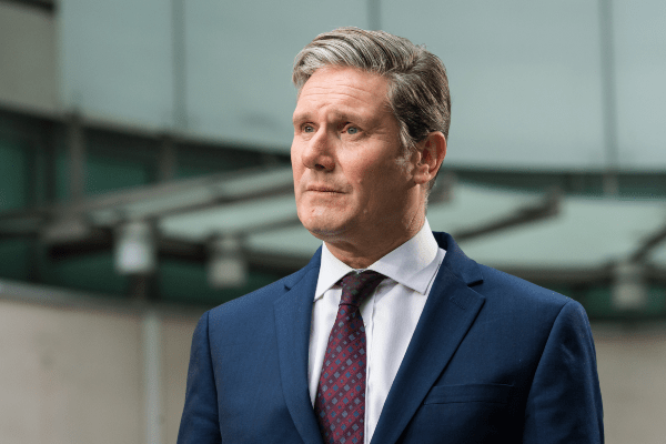 red-wall-keir-starmer