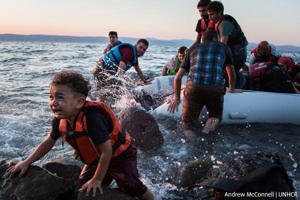 asylum-seekers-channel