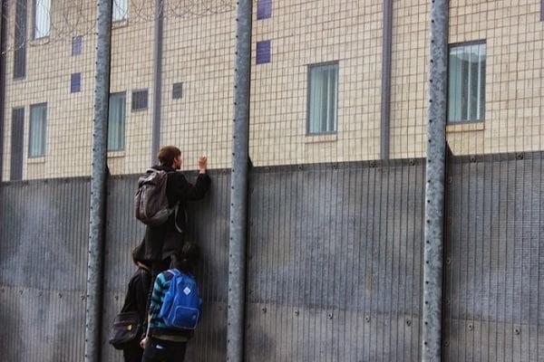 asylum-seekers-detention