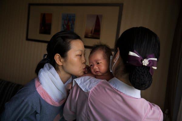 china-two-child