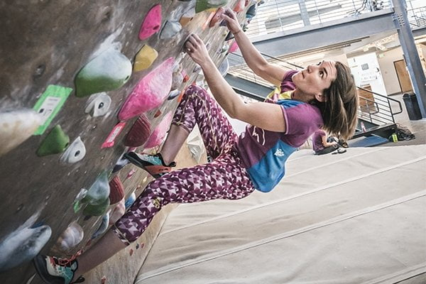 climbing-bouldering