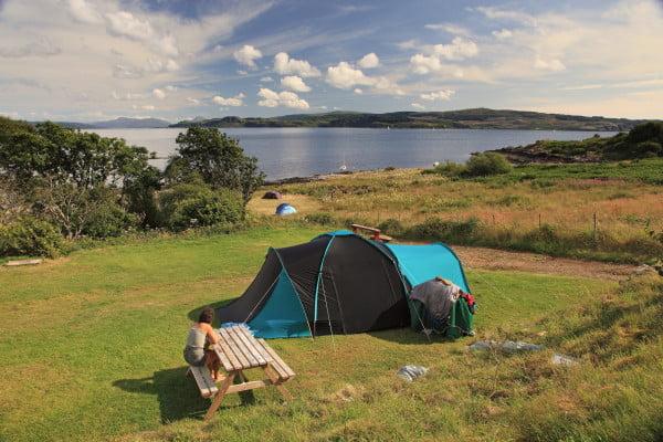 coastal-camping