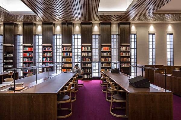 english-degree-library