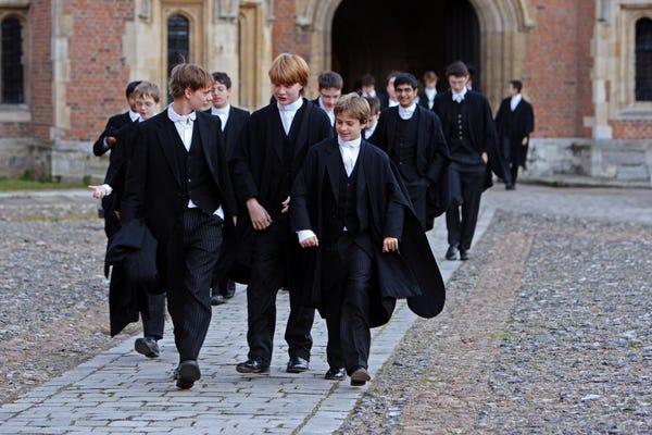 eton-students-private-schools