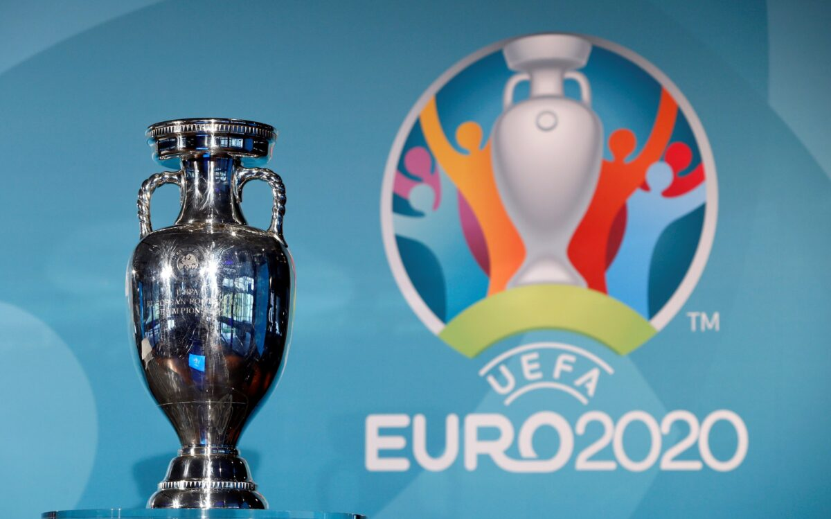 euro-2020-trophy