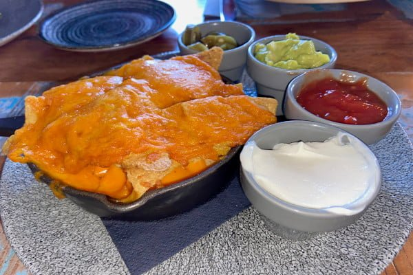 nachos-tomahawk-steakhouse