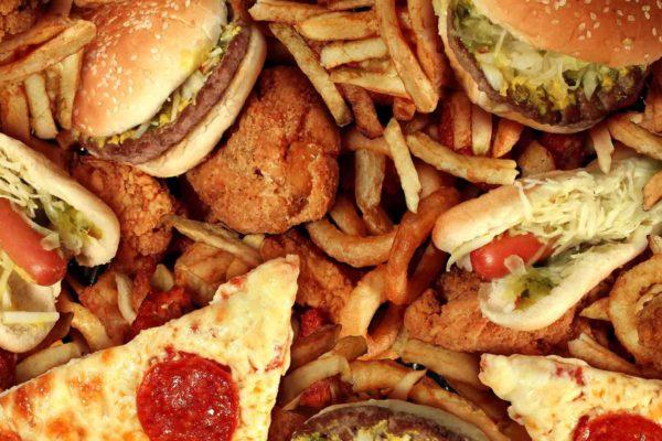 profit-obesity