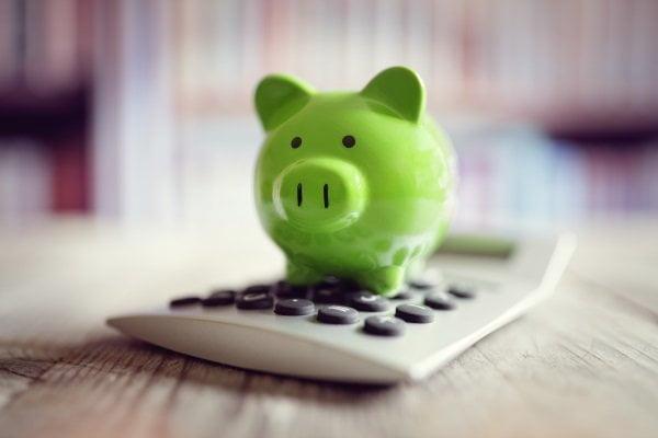 school-funding-money