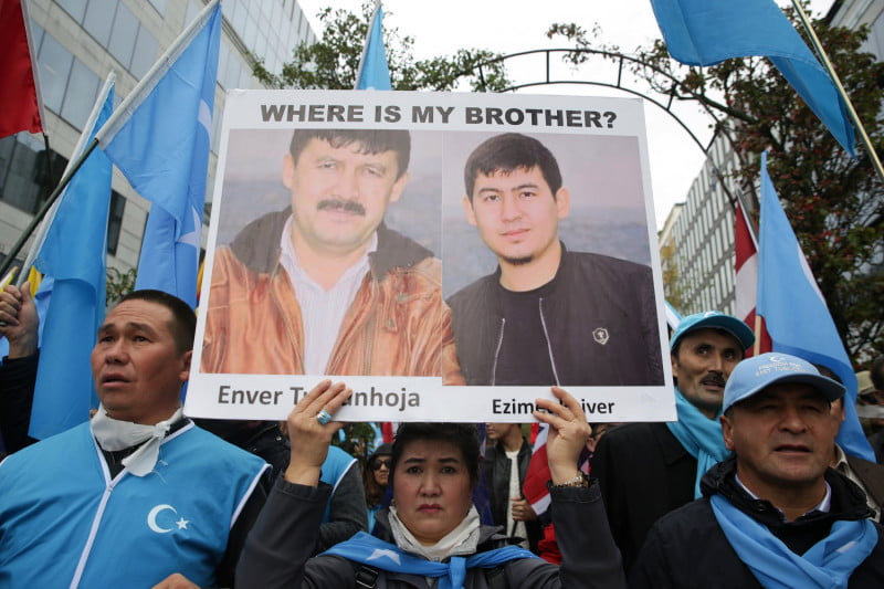 uighur-brother.