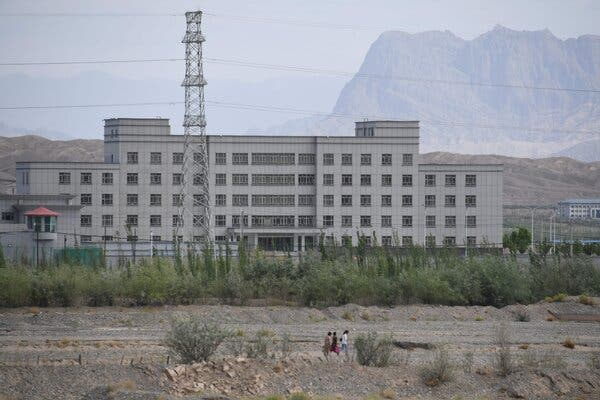 uighur-camps