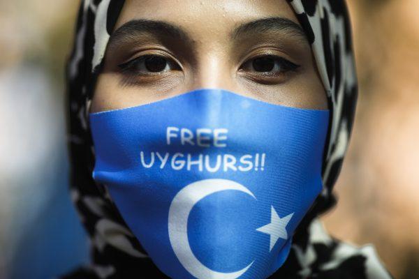 uighur-genocide