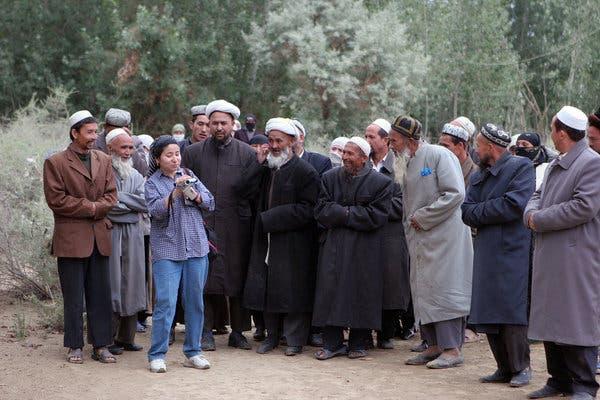 uighur-people