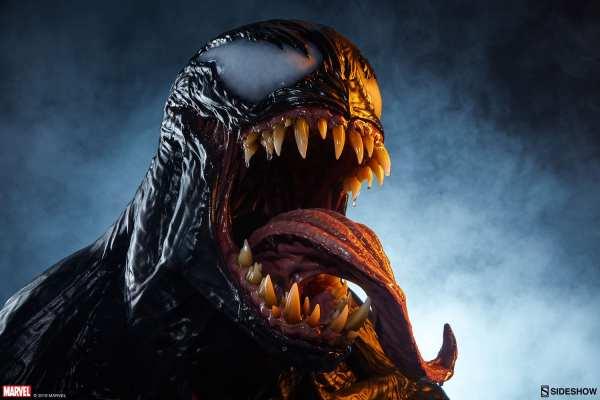 venom-tongue