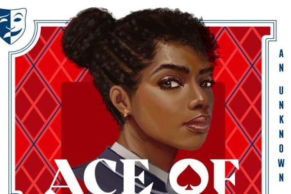ace-of-spades-art