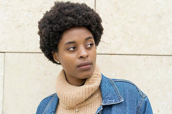 afro-hair-short