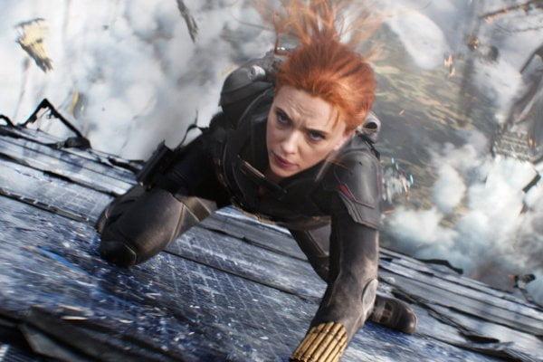 black-widow-stunt