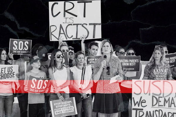 critical-race-theory-racist
