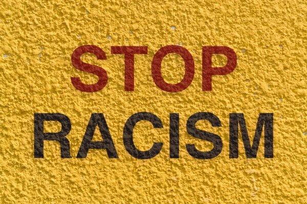 critical-race-theory-sr