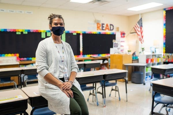 disadvantaged-schools-covid