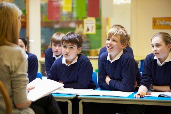 disadvantaged-schools-primary