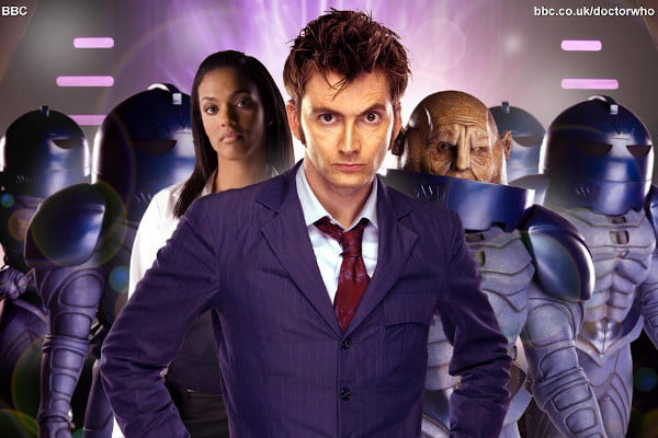 doctor-who-poison-sky
