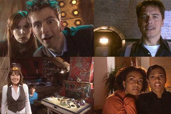 doctor-who-stolen-earth