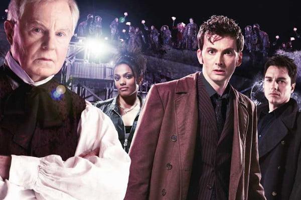 doctor-who-utopia