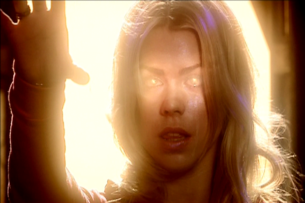 doctor-who-parting